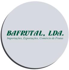 bafrutal