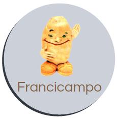 francicampo1
