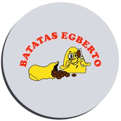batatasegberto