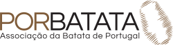 PorBatata